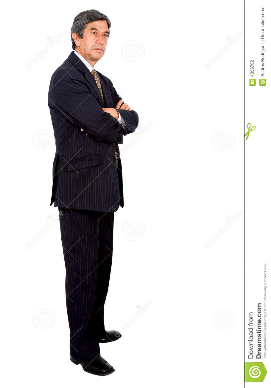 business-man-standing-4033702.jpg