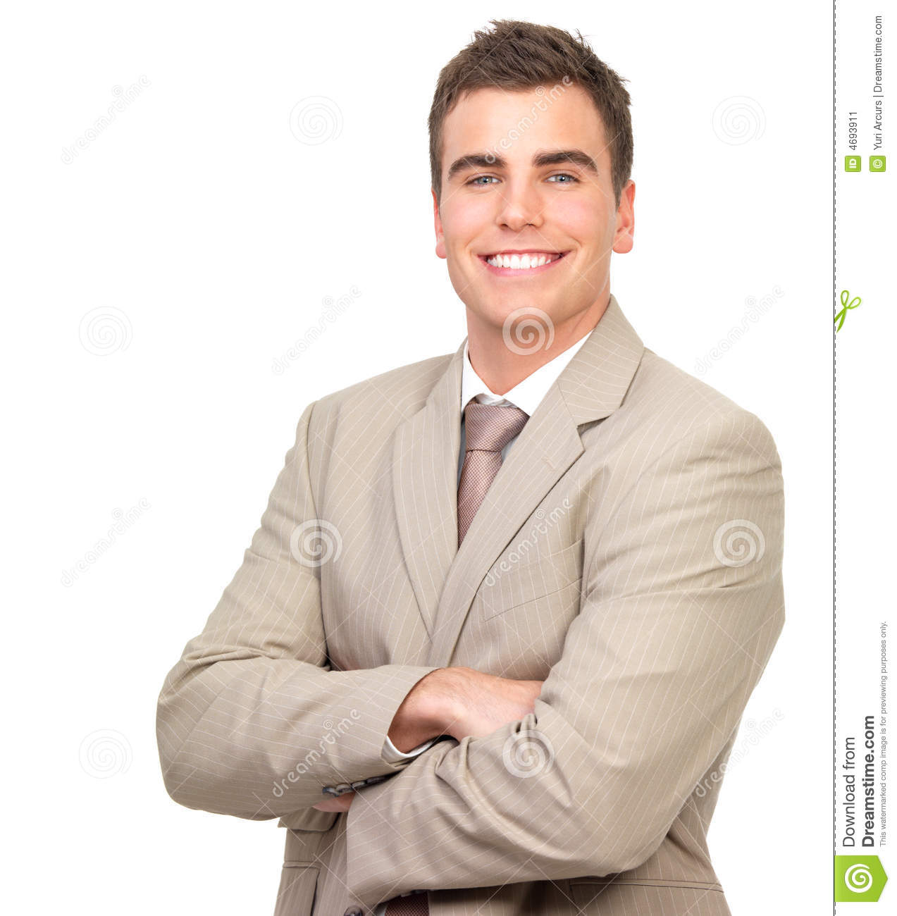 business-man-standing-arms-crossed-smiling-4693911.jpg
