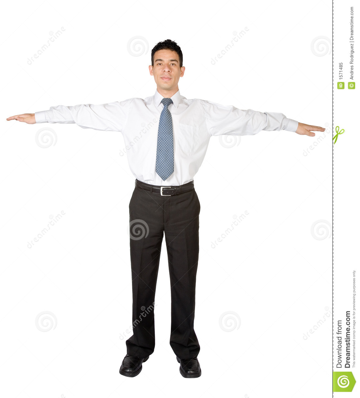 business-man-standing-arms-open-1571485.