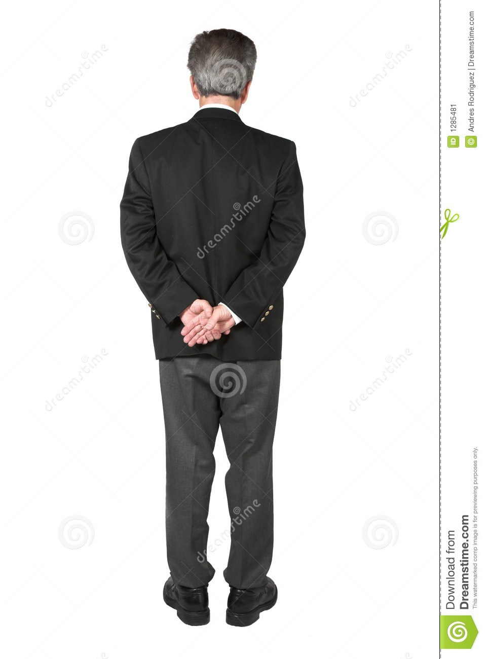 business-man-standing-back-1285481.jpg