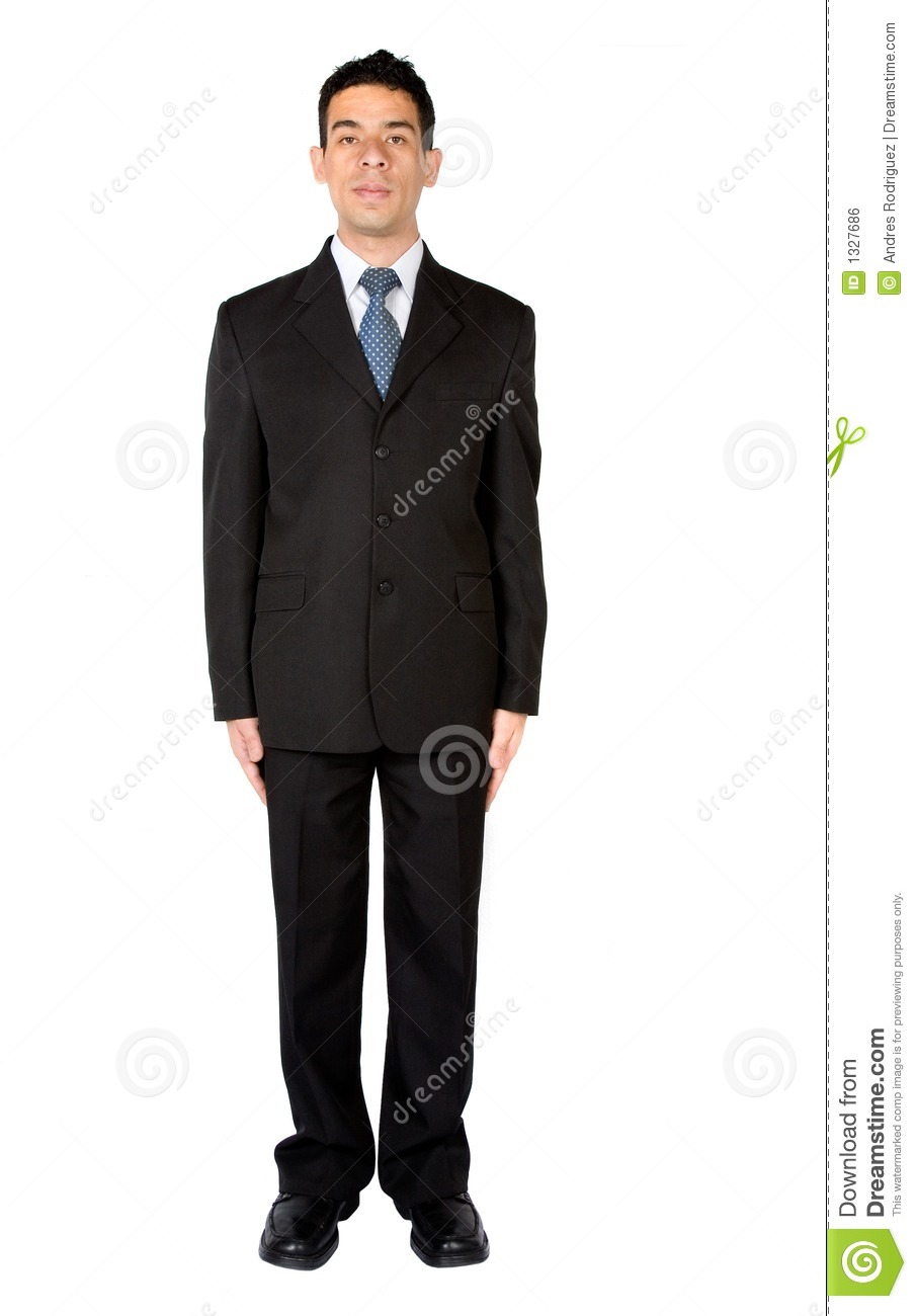 business-man-standing-very-still-1327686.jpg
