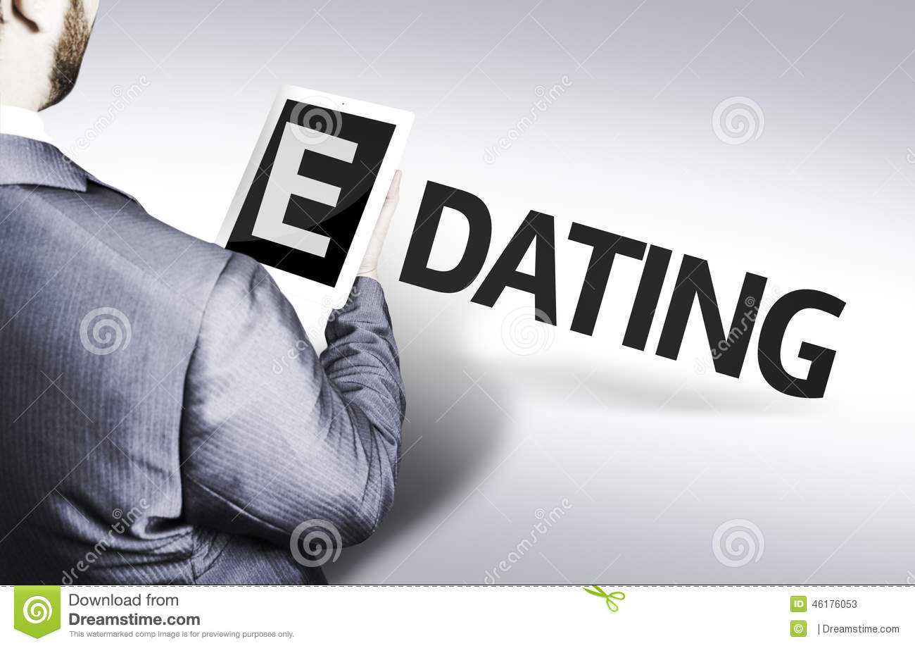business man dating site How to start an internet dating site go live and watch your online dating business take off 10 give to your site power start growth and leads.