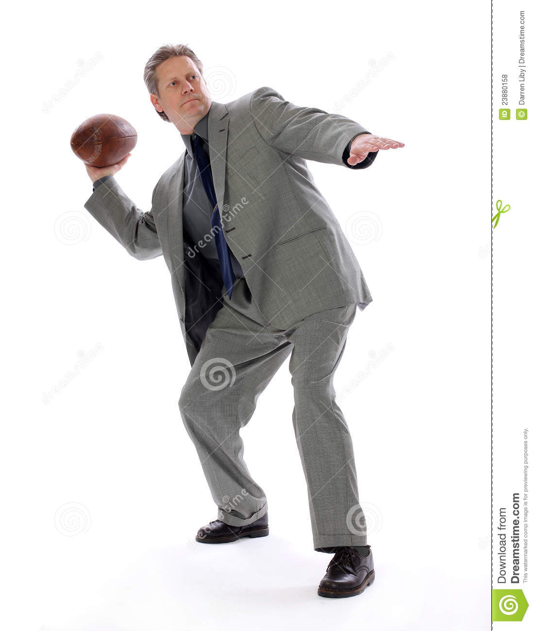 business-man-throwing-football-23880158.jpg