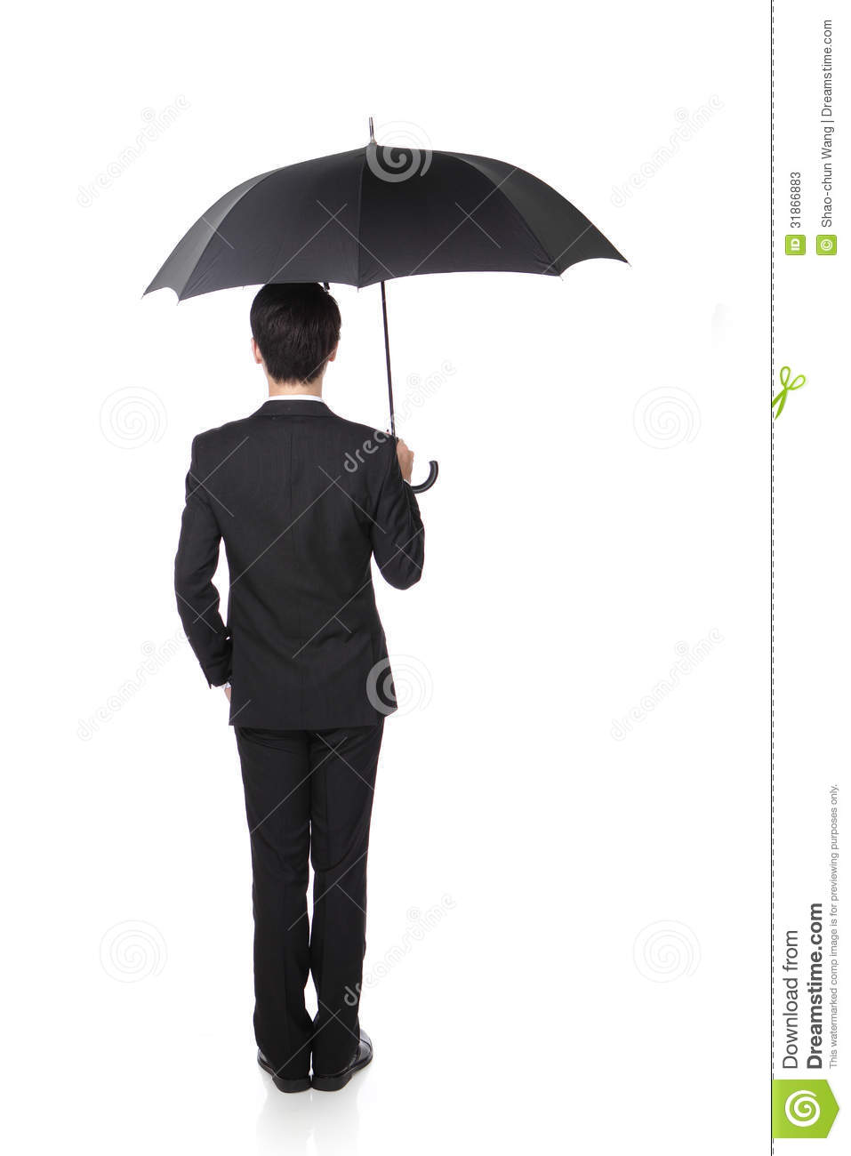 business-man-umbrella-concept-insurance-isolated-against-white-background-asian-male-model-31866883.jpg