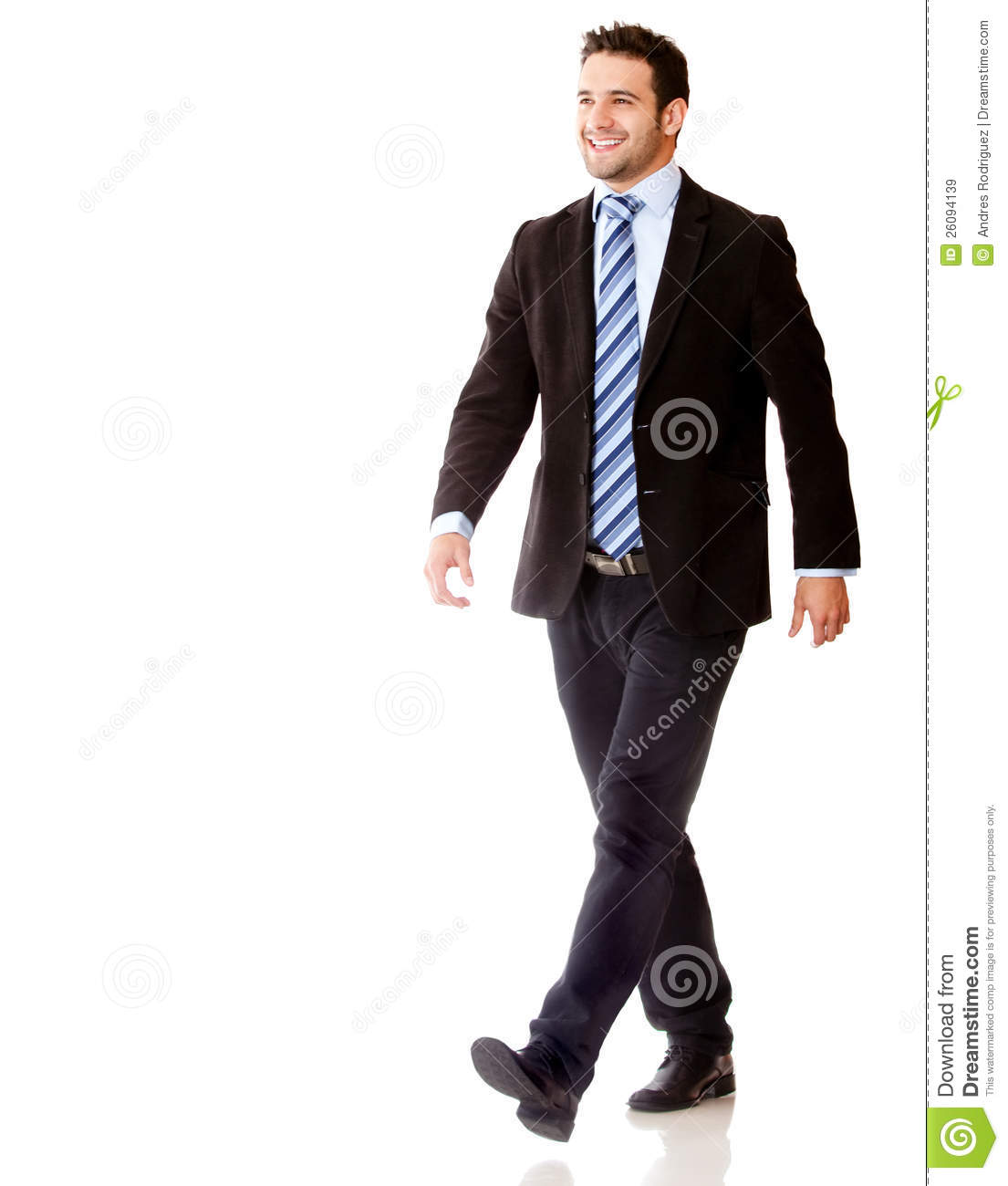 business-man-walking-26094139.jpg