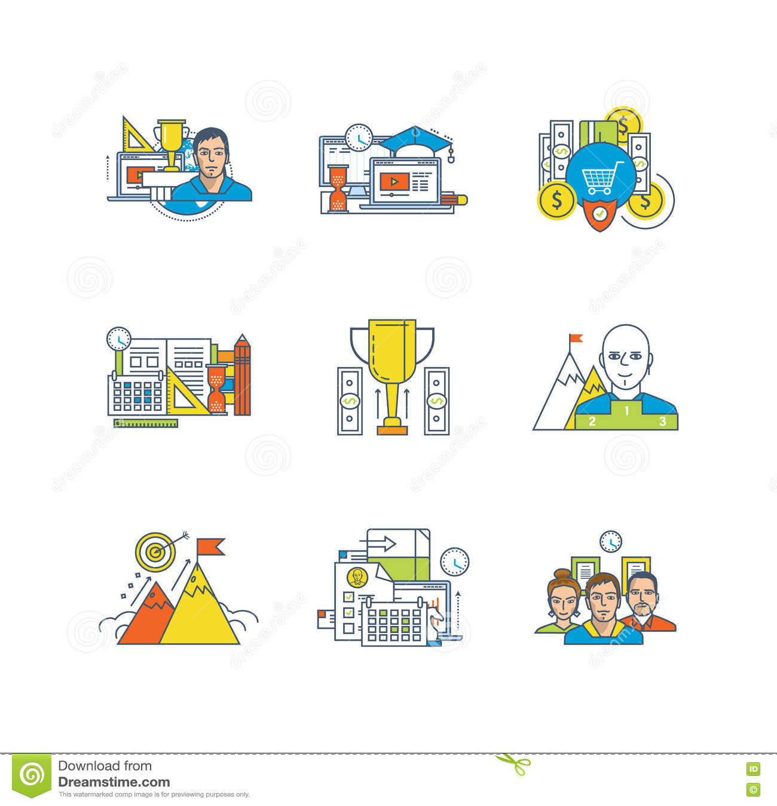 business management education leadership qualities school business management education leadership qualities school disciplines purpose motivation