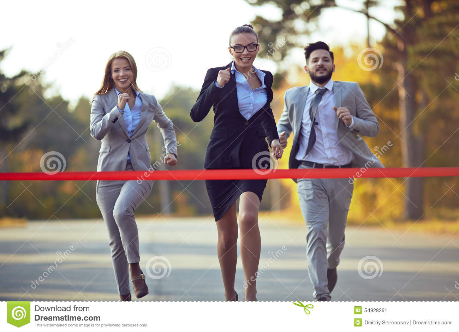 About the Omaha Half Marathon