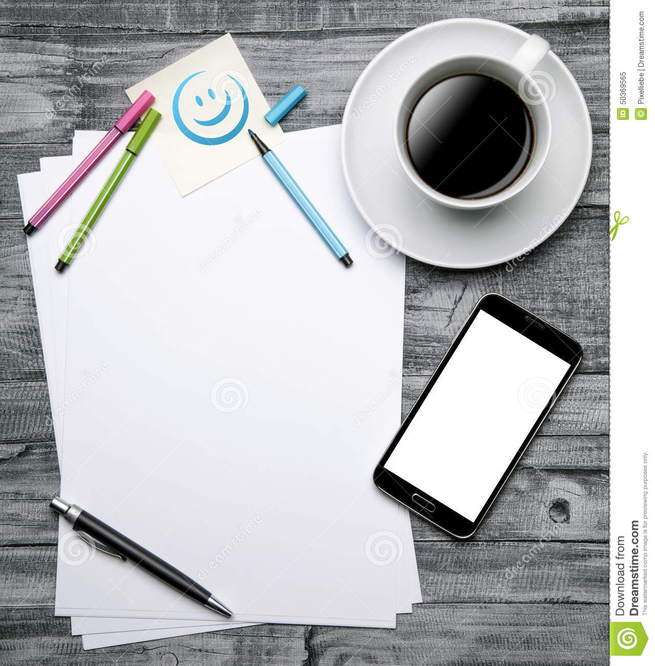 Business Meeting Background Stock Photo Image 50369565