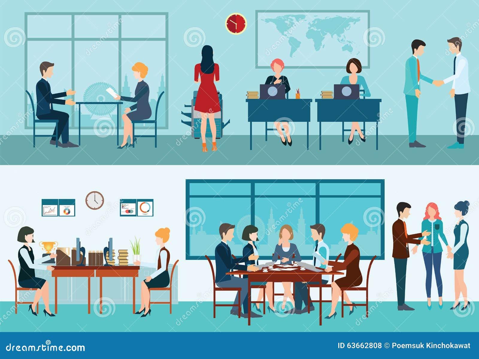 Teamwork Planner Standard 2.0.1.1 office business