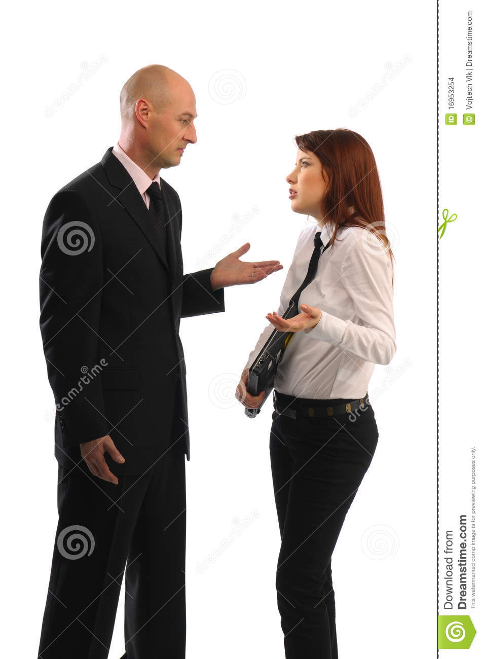 men and women meeting How does a 56 year old man find a good younger woman that would be interested in all this media stuff about what men and women want the truth is that meeting.