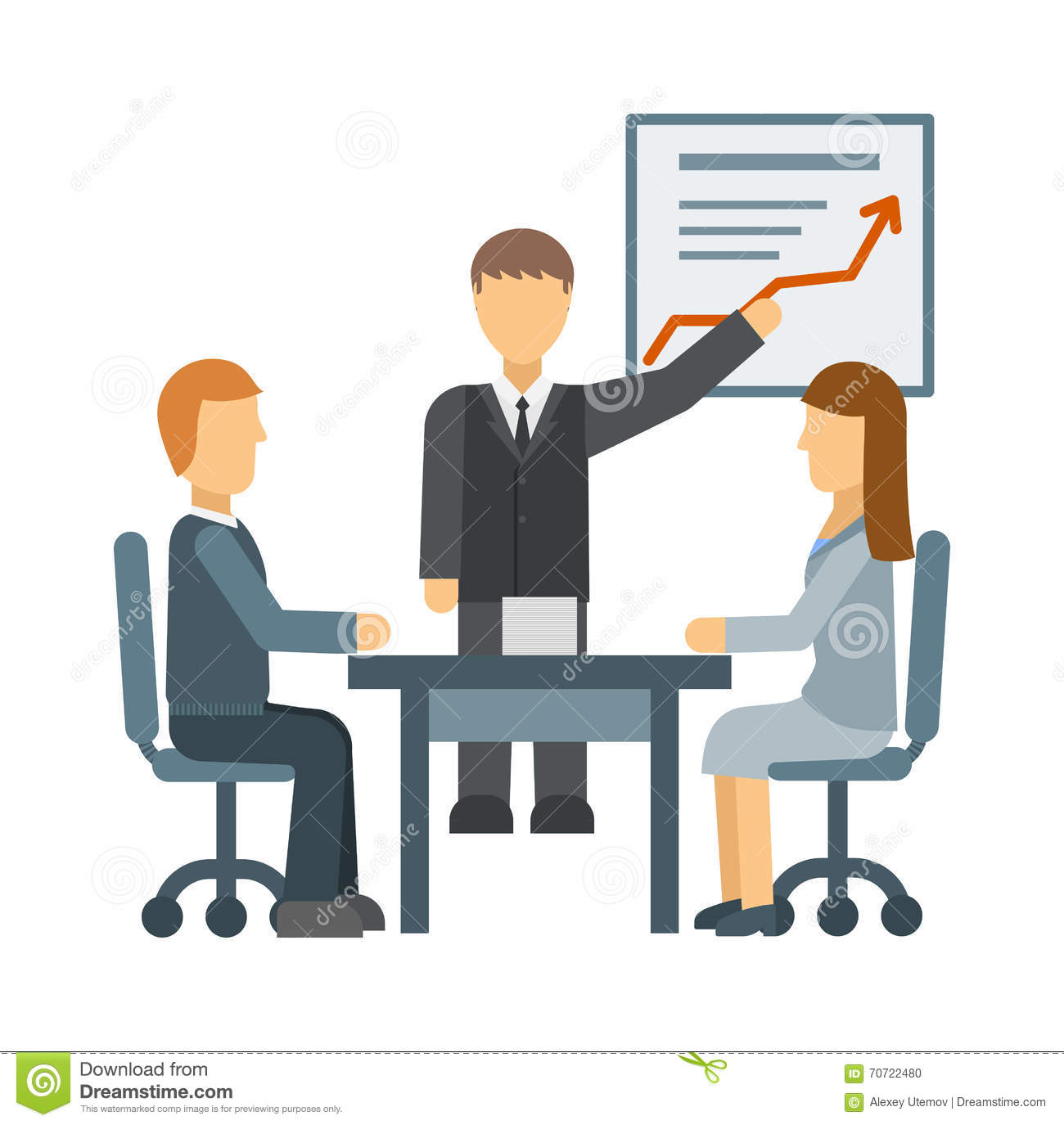 business-meeting-vector-illustration-diverse-teamwork-corporate-office-character-teamwork-corporate-office-70722480.jpg