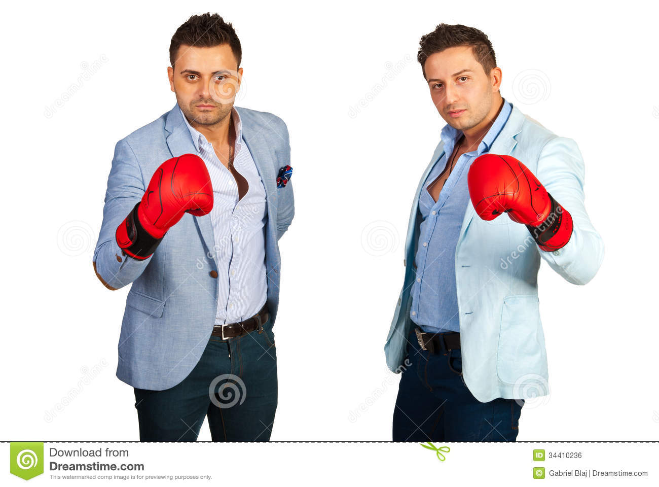 boxing being a tko business Tko sports group usa limited was founded in 1996 by garry kurtz tko was  first a boxing equipment company (hence the name technical knockout), but has .