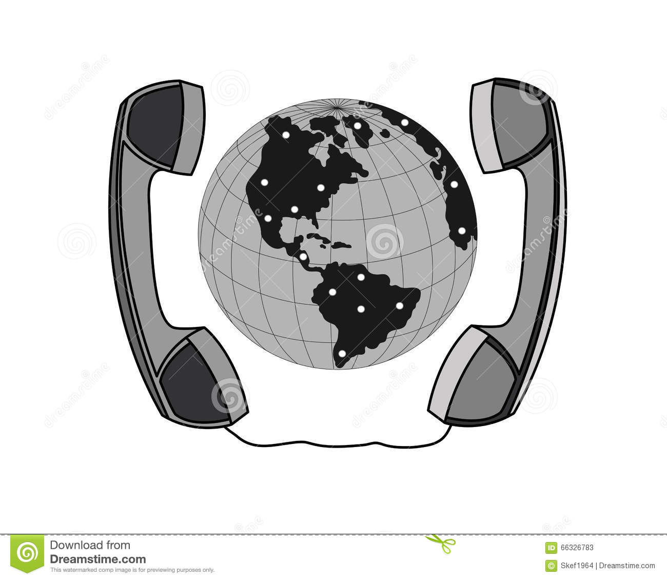 management negotiation and communication in business in globalized economy The companies that will see growth in the coming decades are mastering how to do business  communication , group dynamics  be at the negotiation table because.