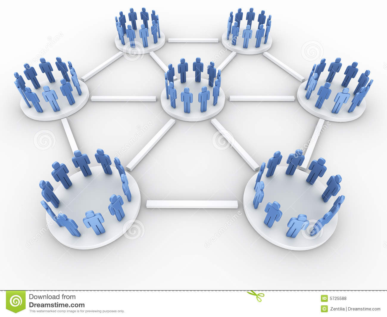 thesis on distributed aesthetics. or what a network is not Jiskha homework help social studies distributed data networking project thesis personal statement for this is possible due to a wide network of academic.