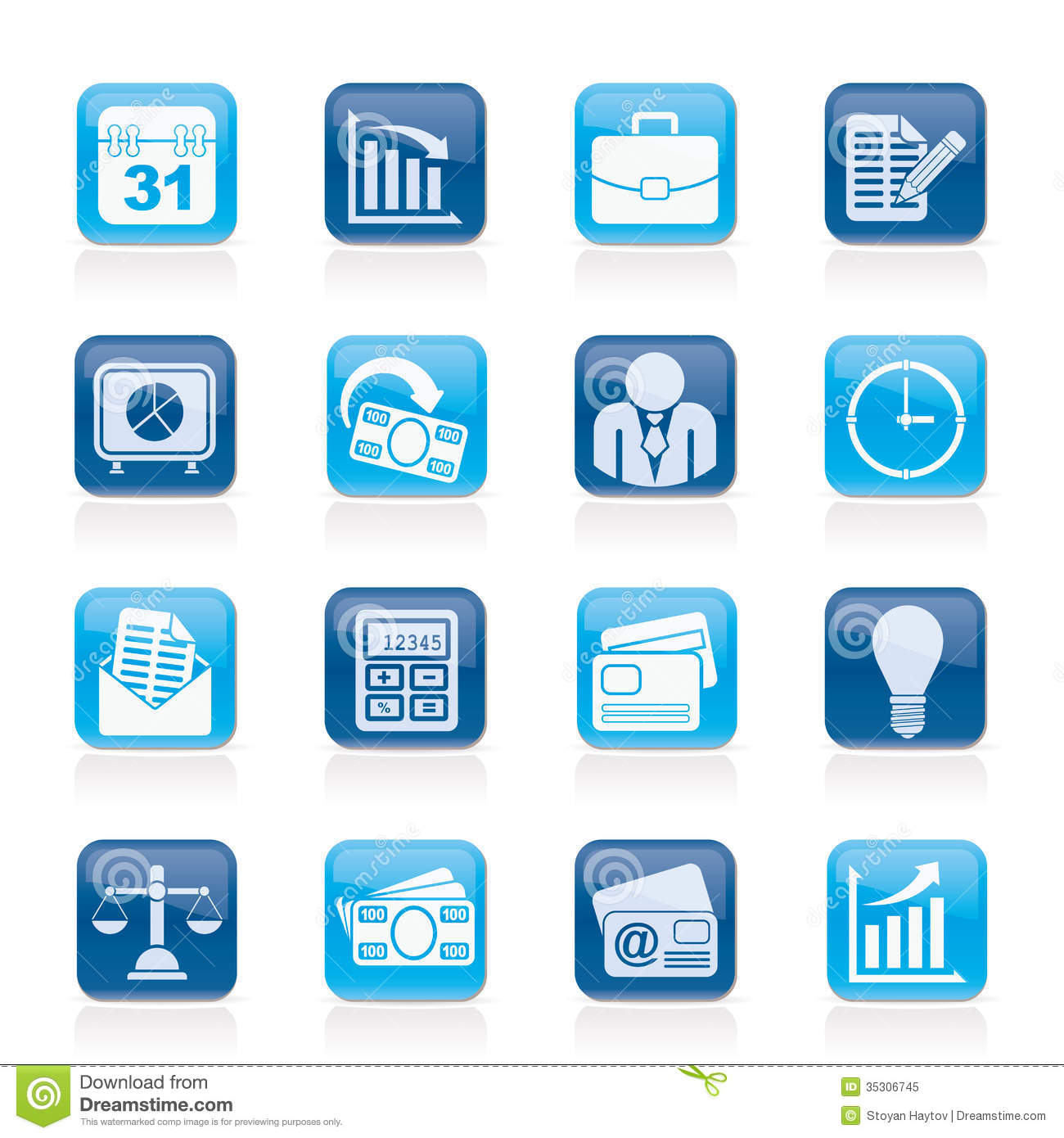 download Electronic Funds Transfers and Payments: