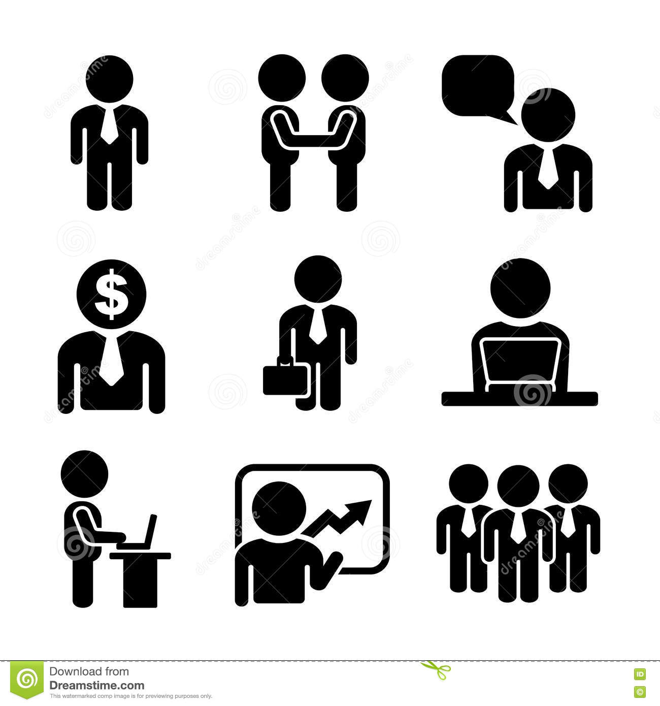 map plan with Stock Illustration Business Office People Icon Set White Background Vector Image55803172 on Stock Illustration Crosshair White Background Gun Image55344575 in addition Royalty Free Stock Photo Plug Socket Image20870825 additionally Stock Illustration Business Office People Icon Set White Background Vector Image55803172 as well Royalty Free Stock Image Tatoo Design Image3086426 furthermore Stock Illustration Hand Lettering Alphabet Modern Calligraphy Vector Image65193211.