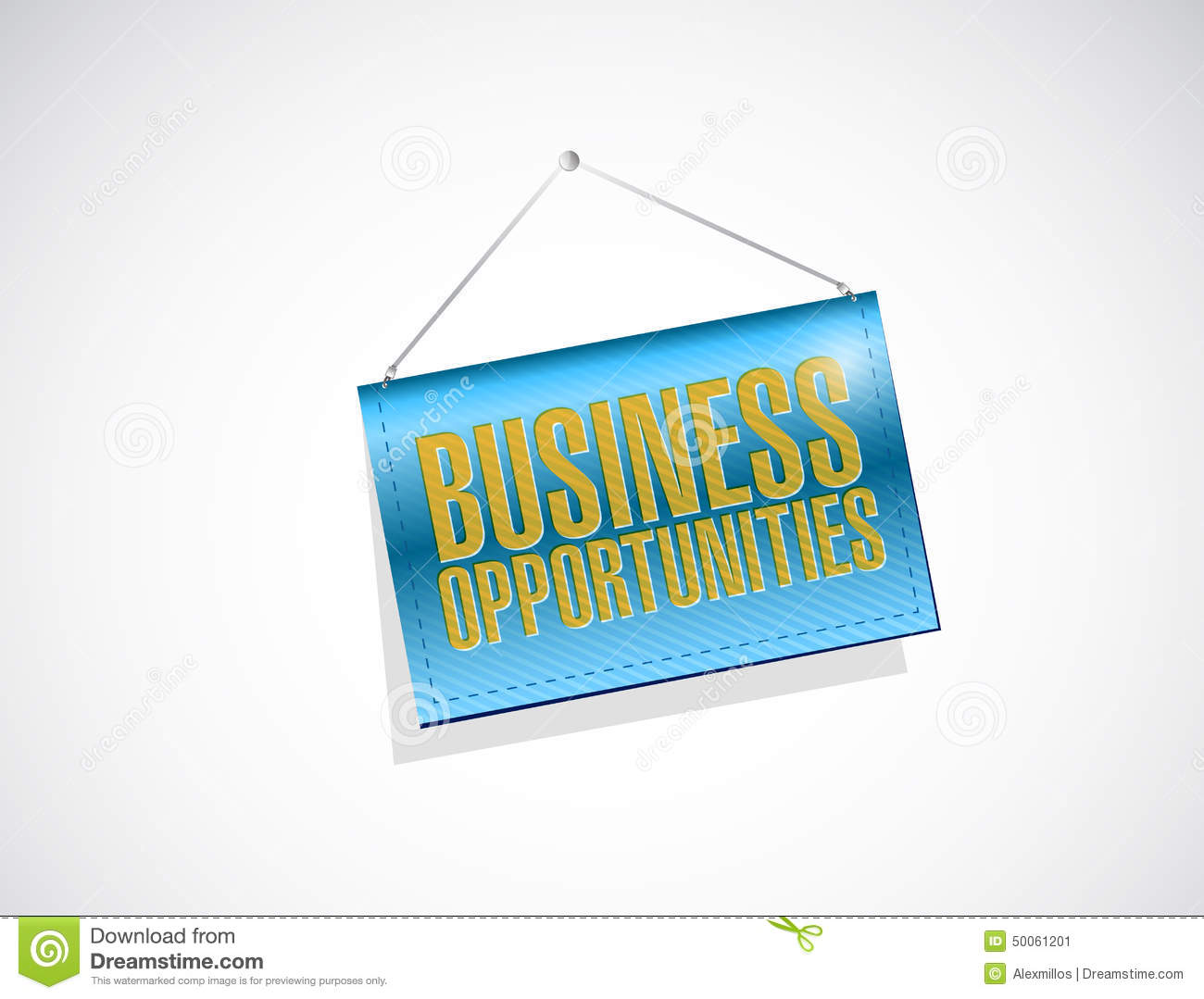 business requirements background business opportunity and Presents the national project management system (npms) business project-it-enabled statement of requirement document template.