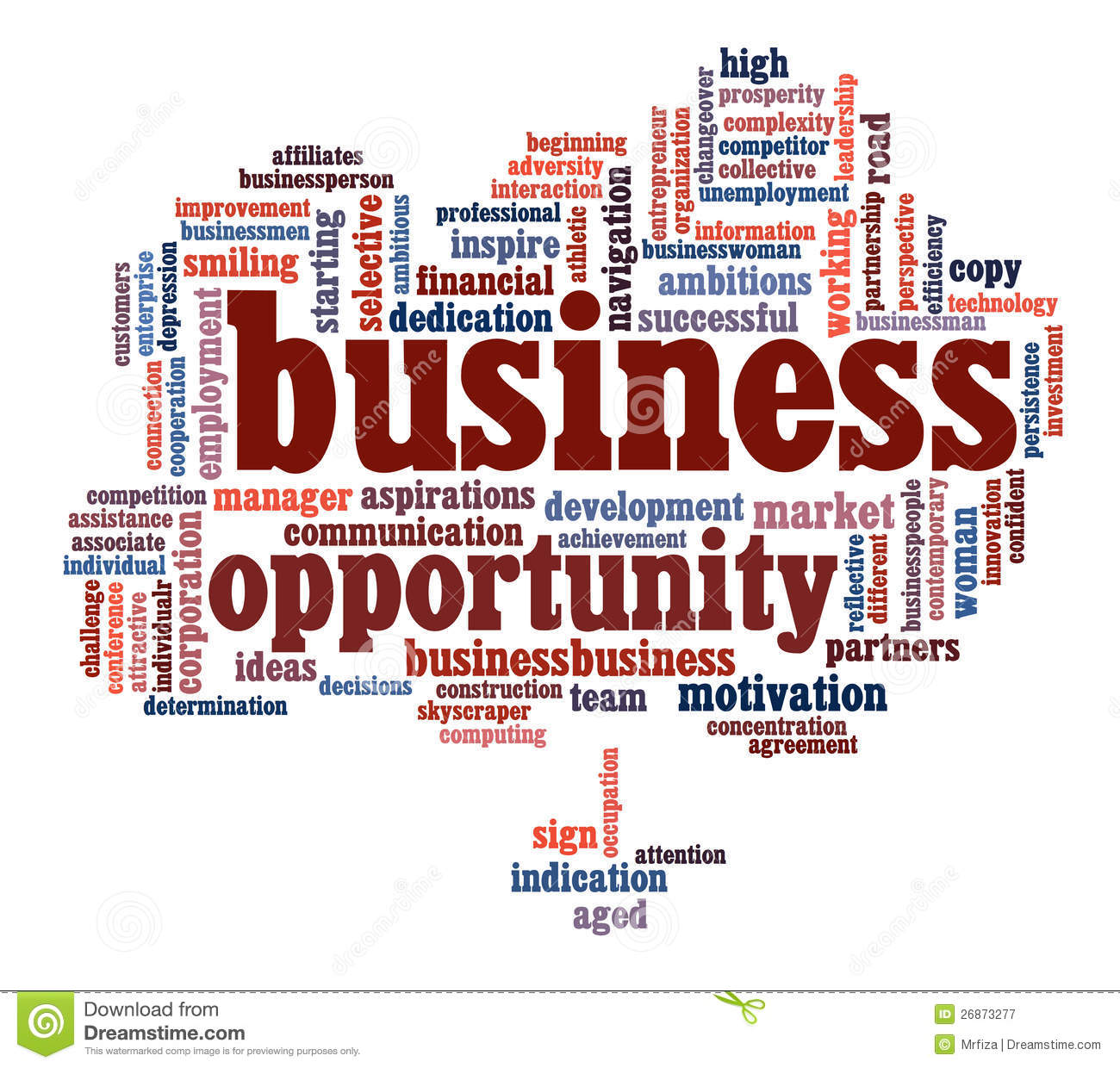 business opportunities caribbean