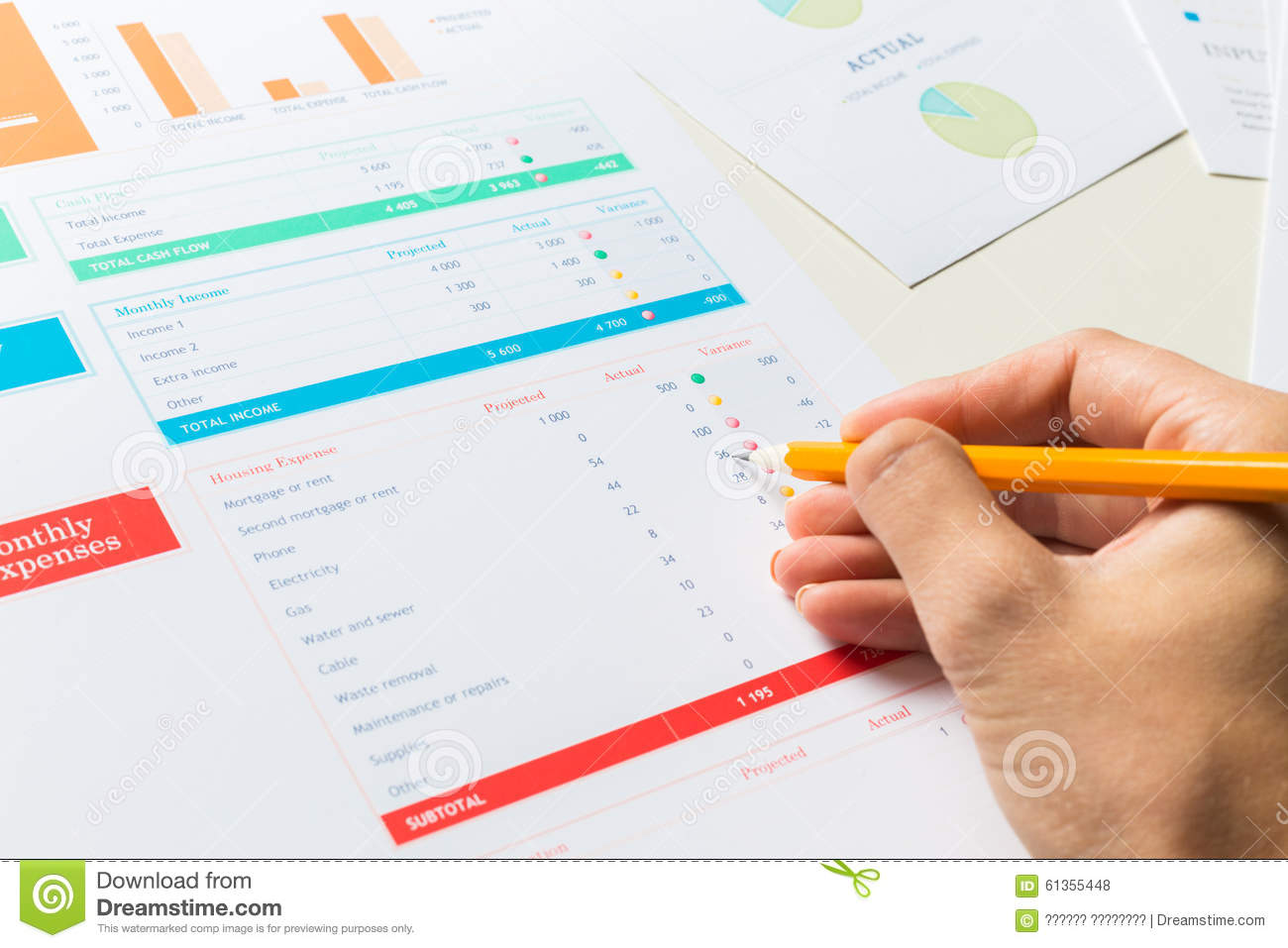 analysing result graphs essay How to analyze and interpret survey results last updated:  it can also be helpful to put the results into visual formats like charts, graphs or word clouds .