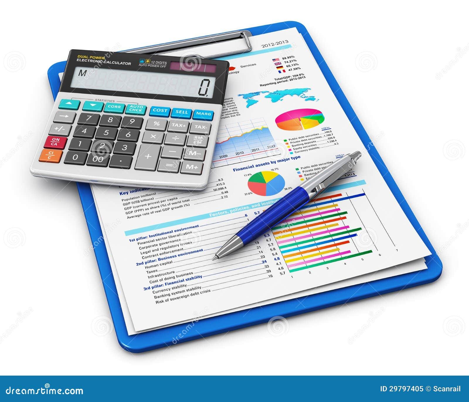accounting | [組圖+影片] 的最新詳盡資料** (必看 ...