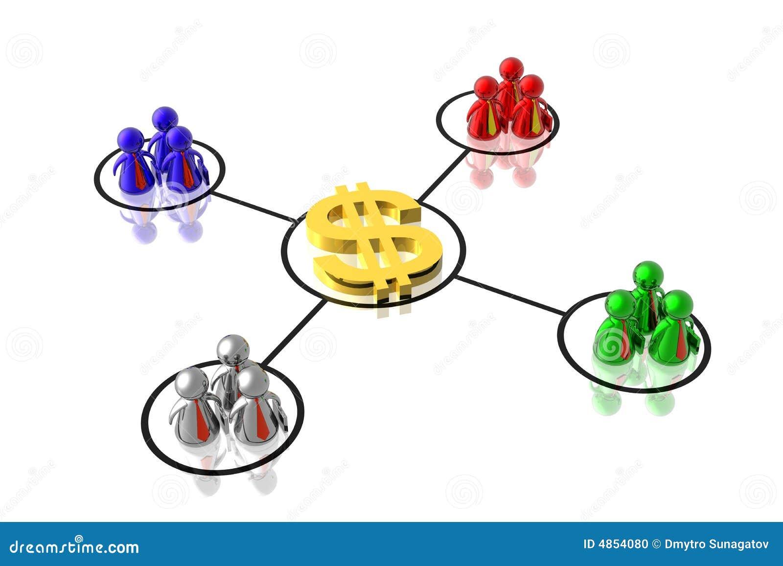 Making Circle Time Successful  teachmetotalkcom
