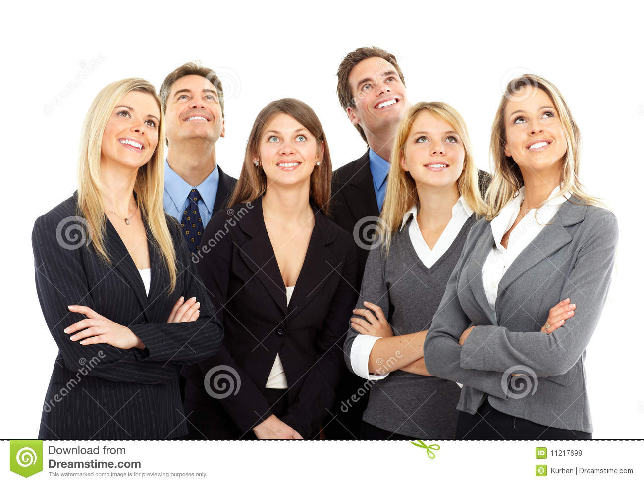 Business People Royalty Free Stock Photos - Image: 11217698: dreamstime.com/royalty-free-stock-photos-business-people-image11217698