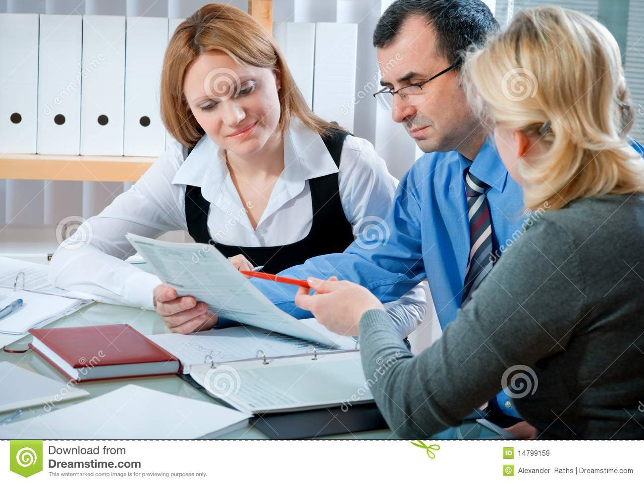 Business People Royalty Free Stock Photos - Image: 14799158: dreamstime.com/royalty-free-stock-photos-business-people-image14799158