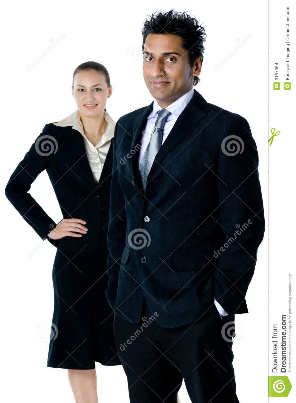 business people stock photo image of businesswoman woman 3167364