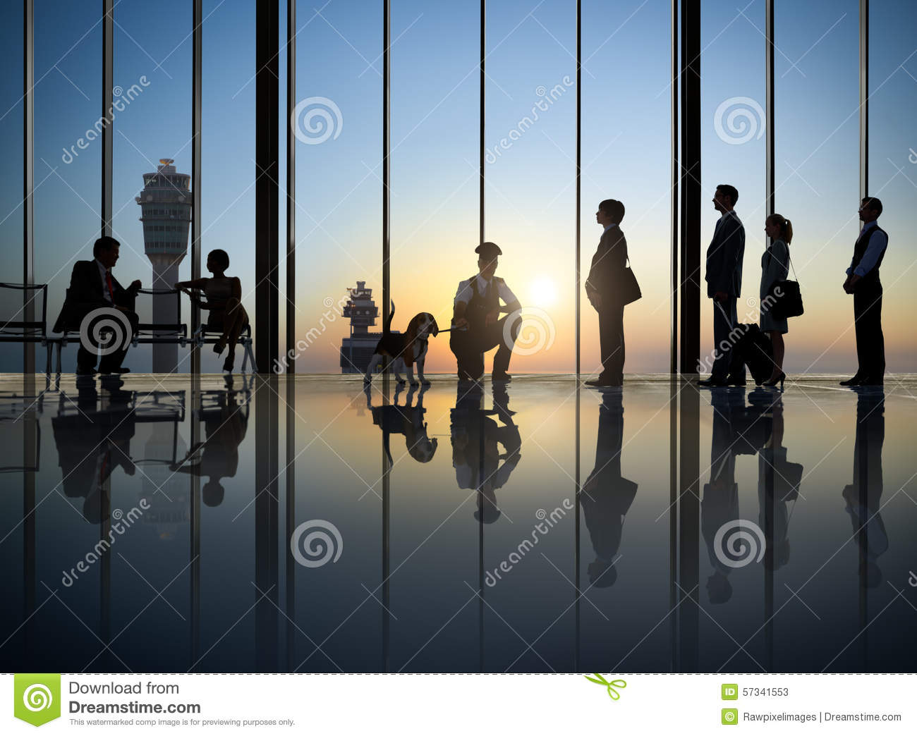 Free Images Traveling People Airport Bridge Business: Business People Airport Security System Business Travel