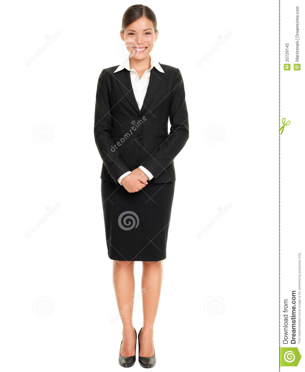 business-people-business-woman-standing-20729145.jpg