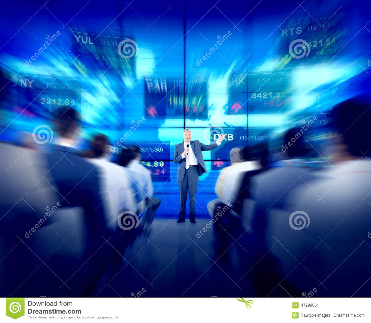 Teamwork stock photo. Image of sales, deal, advisor ...