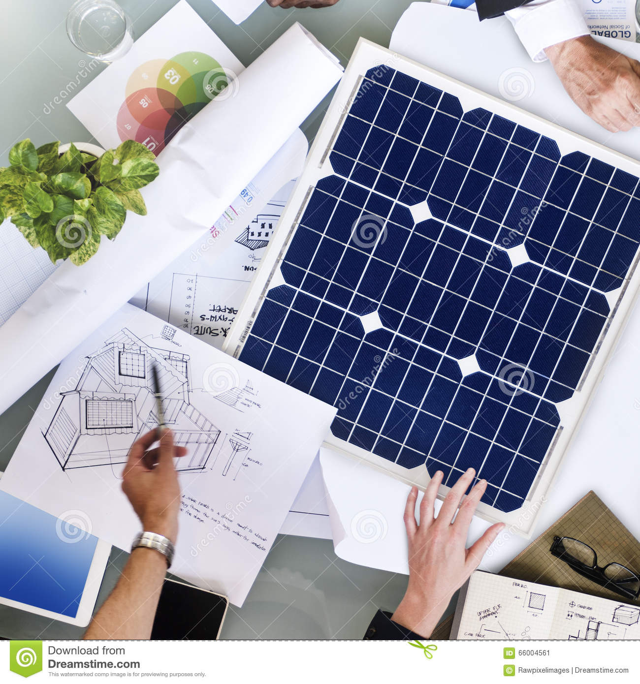 energy concept Energy: energy, in physics, the capacity for doing work  for the development of the concept of energy and the principle of energy conservation,.