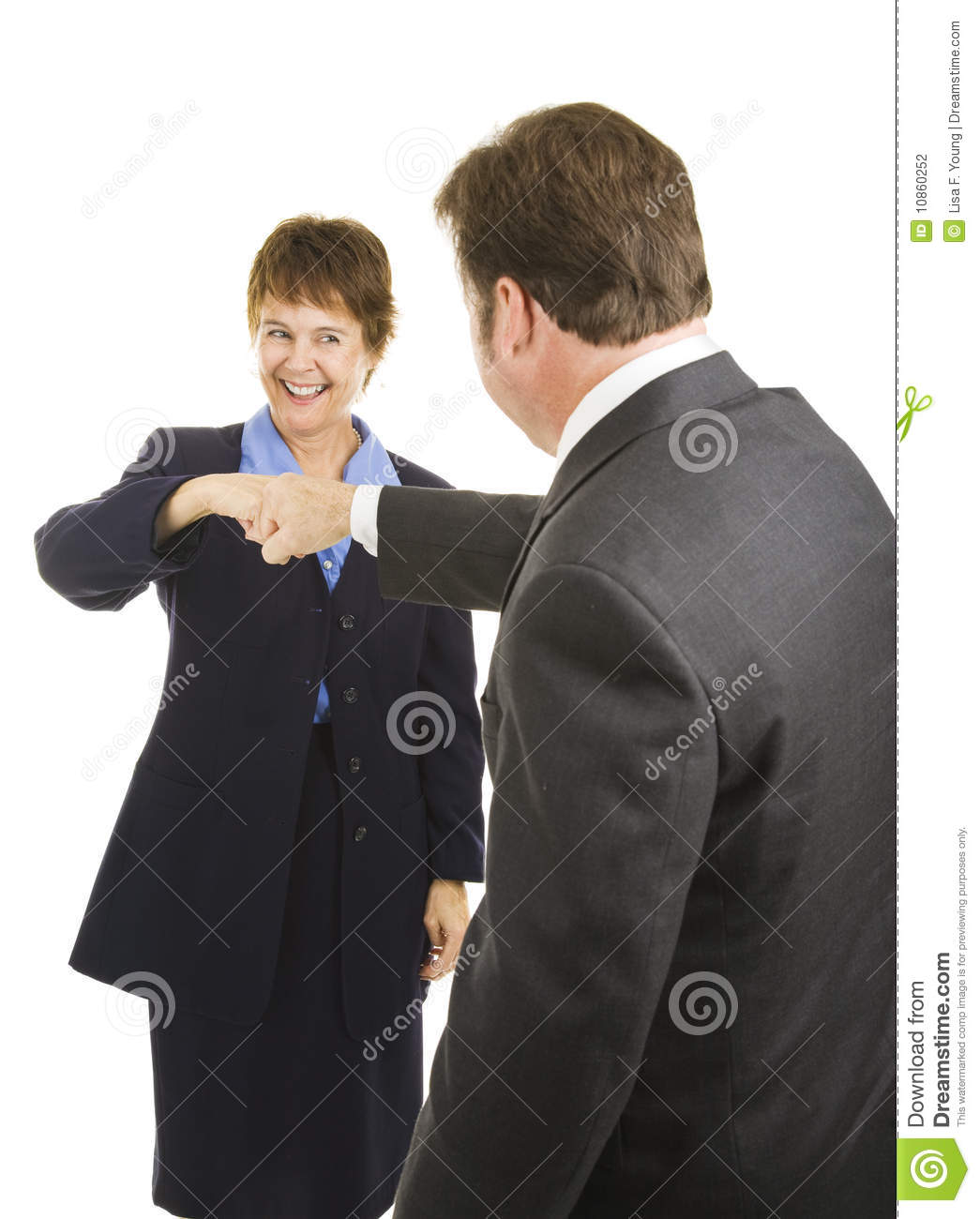 Business people fist bump stock photo image of hand 10860252 business people fist bump m4hsunfo