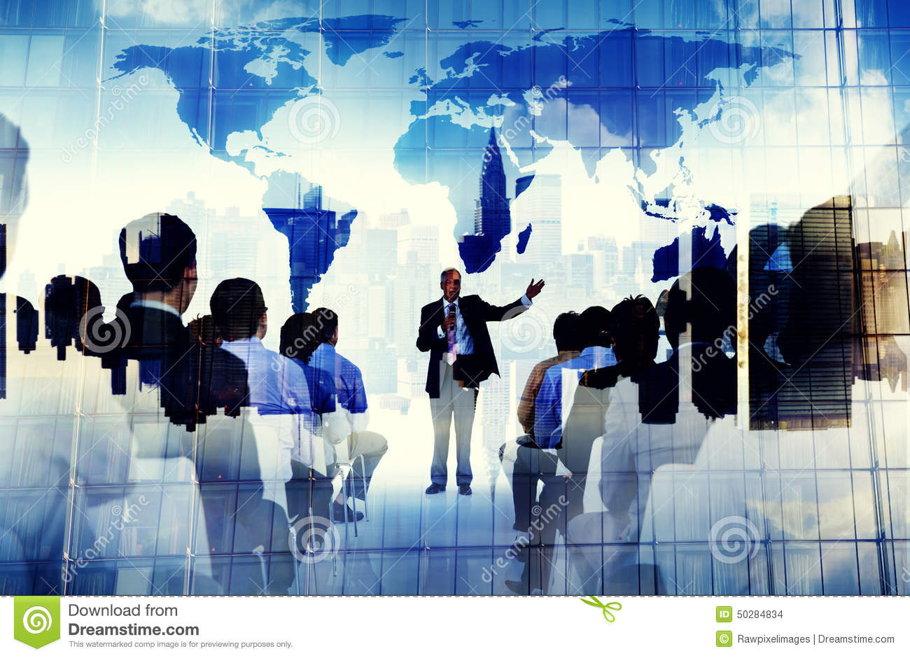 company conference management meeting Our staff has experience planning social gatherings, receptions, banquets/galas,  trade shows, business meetings, conventions, conferences, retreats and most.