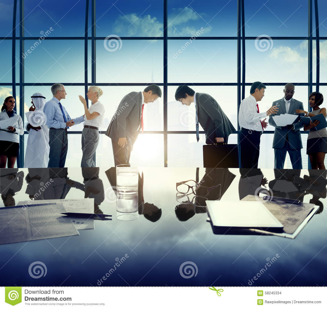 globalization group discussion questions Summit discussion: how can everyone benefit from globalization  growing  interdependencies be distributed without certain social groups or regions losing  out  questions are being raised about its economic performance read more.