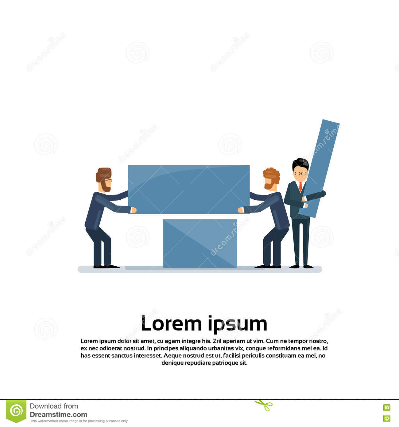 leader support teamwork strategy motivation concept stock photo business people group work together team support teamwork concept royalty stock photography