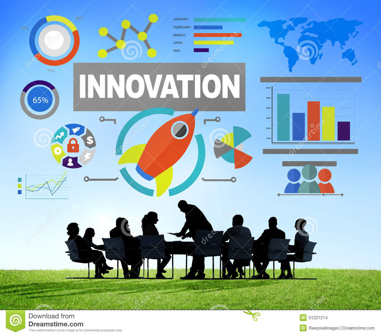 growth and innovation We can help you increase your success rate with new innovation initiatives as well as refine and update existing products and services learn more.
