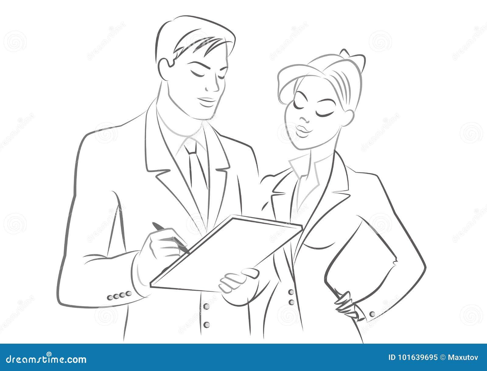 powerpoint agenda template beautiful luxury meeting outline template