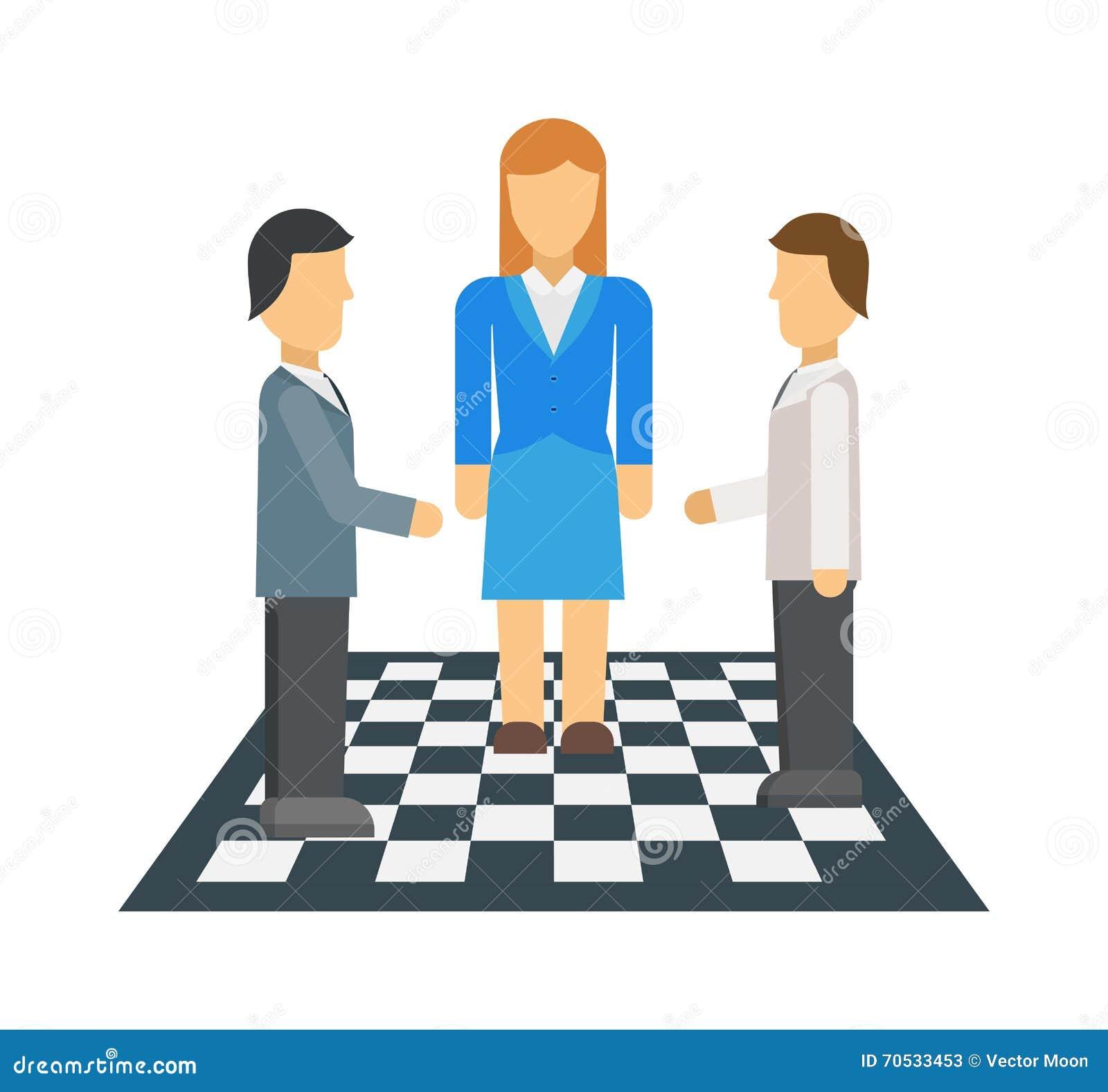 Essential facilitation skills for managing virtual teams