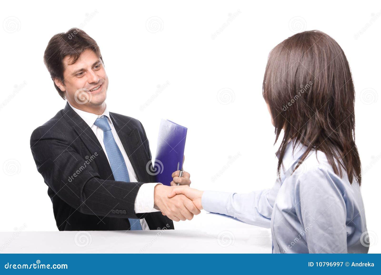 Елена как лучше общаться с руководителем самодуром веков заповеди