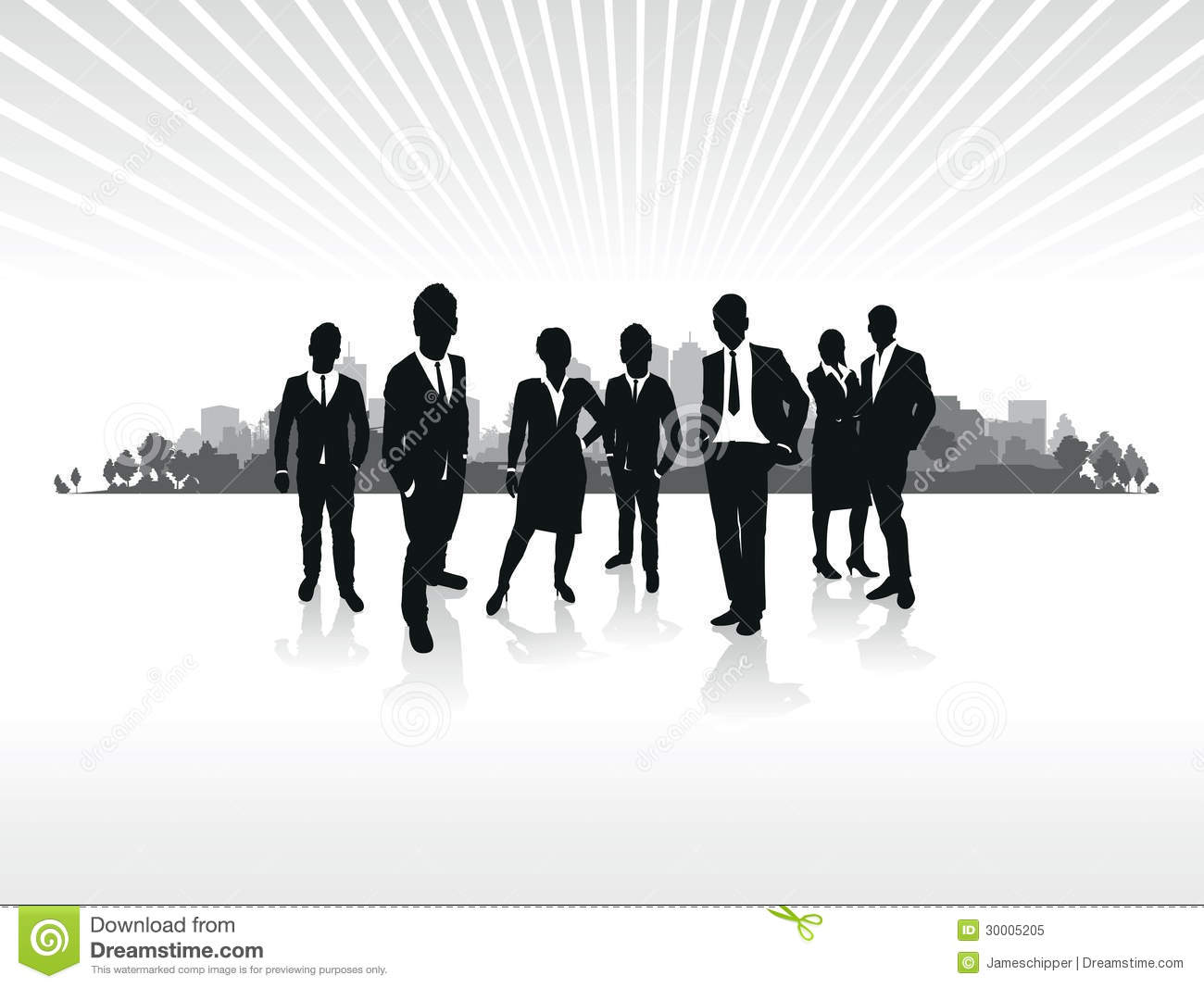 black single men in tiff city The best city for single women is most likely going to be the worst city for single men and vice versa,.