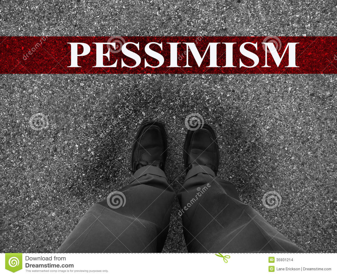 technological pessimism Are we living in an age of technological optimism or technological pessimism in the idea of 'technology' and postmodernpessimism, leo marx, a leading historian of technology and american culture, argues that while technological optimism had been the default mode of american culture throughout most of its history, technological pessimism asserted itself to an unprecedented degree.
