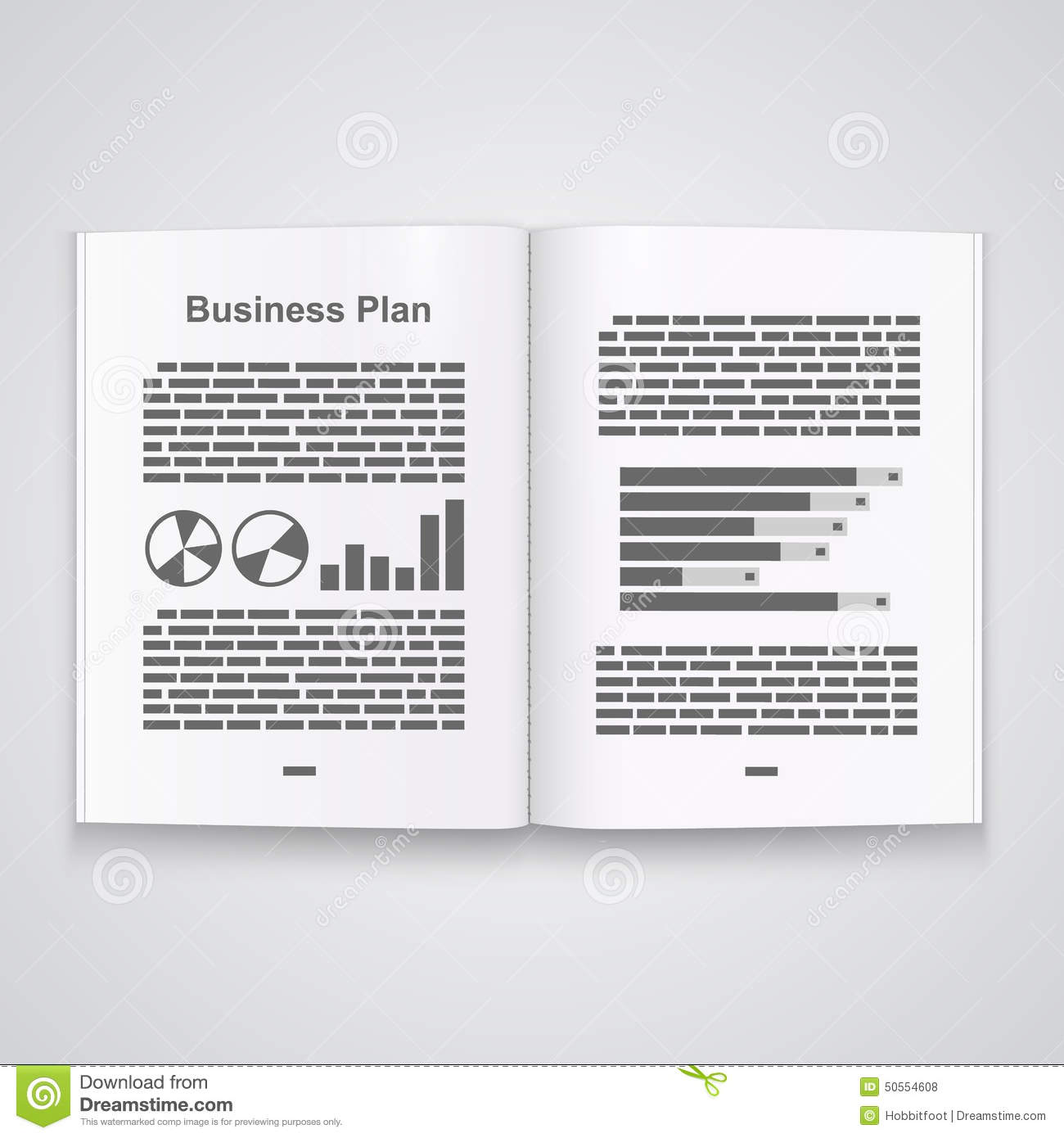 absa business plan booklet