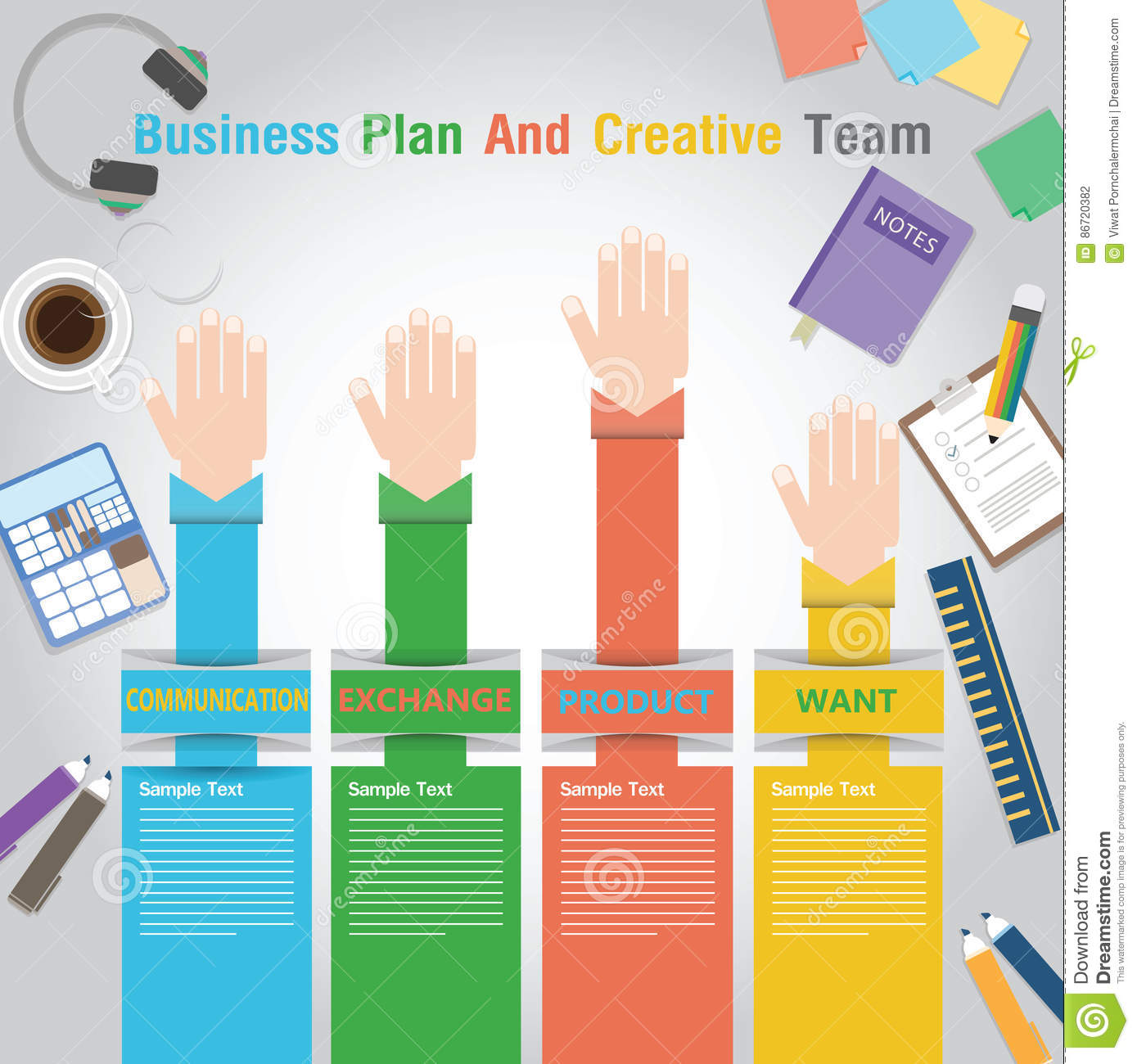 Business plan graphic design sample advice for critical essay
