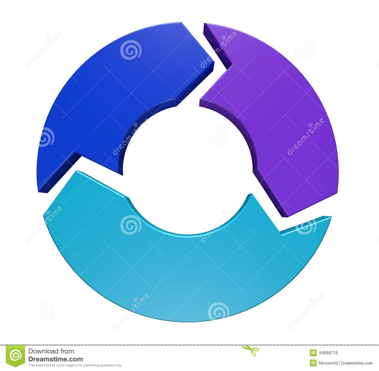 Process cycling arrow by arrow royalty free stock images image - Business Arrows Cycle Chart Diagram Business Plan Cycle Diagram Royalty Free Stock Image