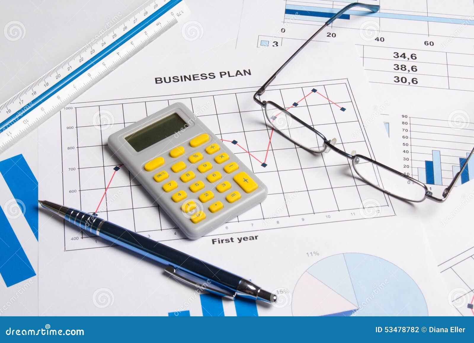 Equipment Finance Repayment Calculator