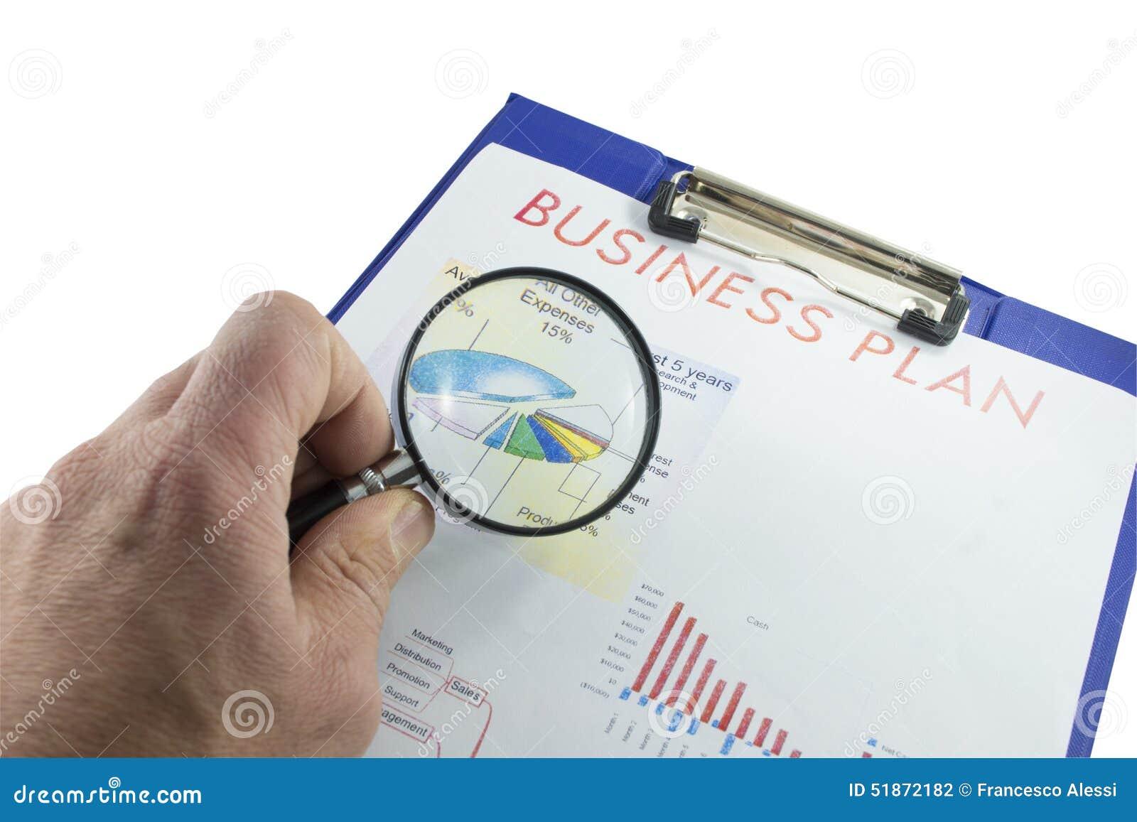 Start a Laser Engraving Business