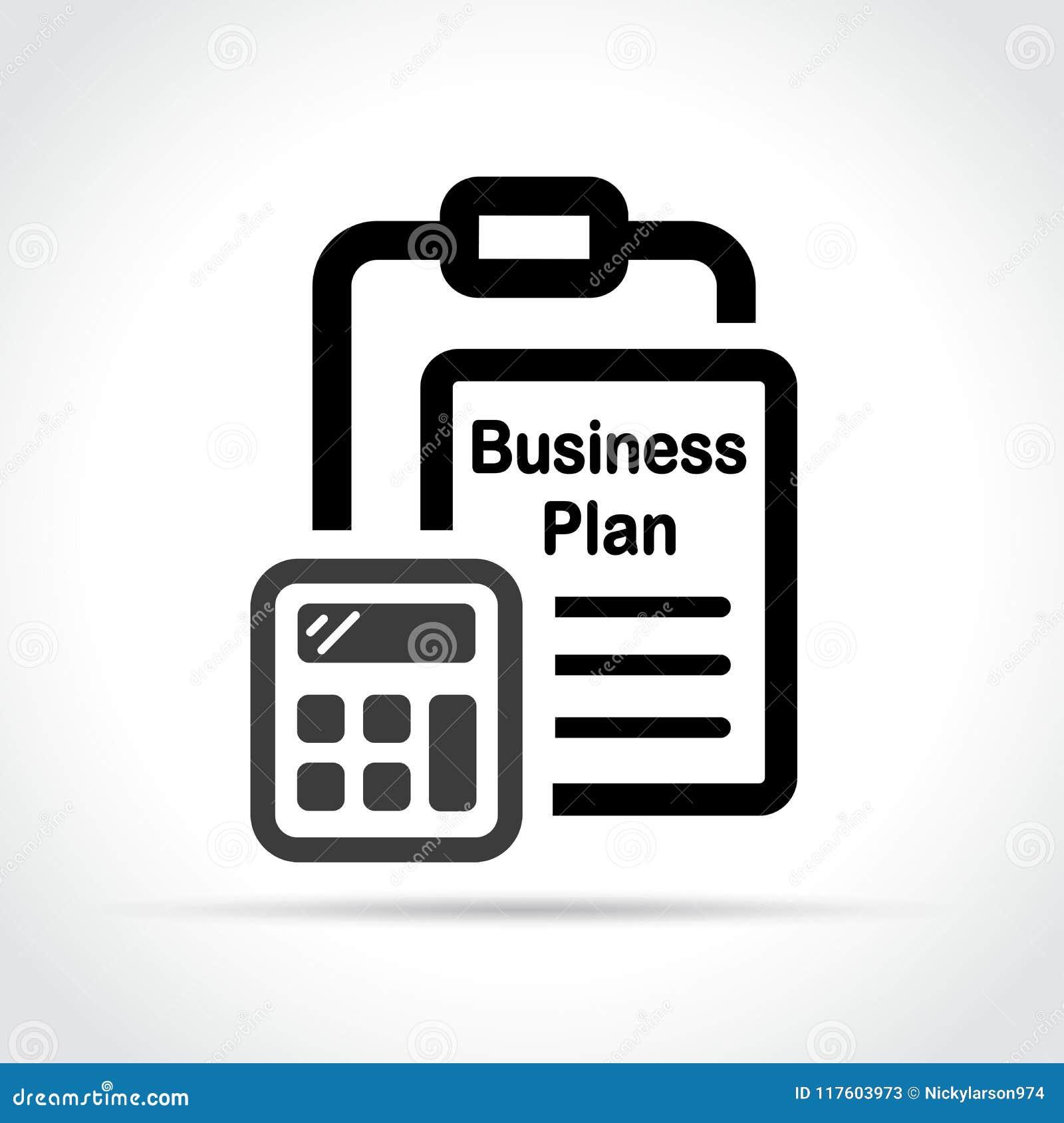 Business plan icon free essay editing