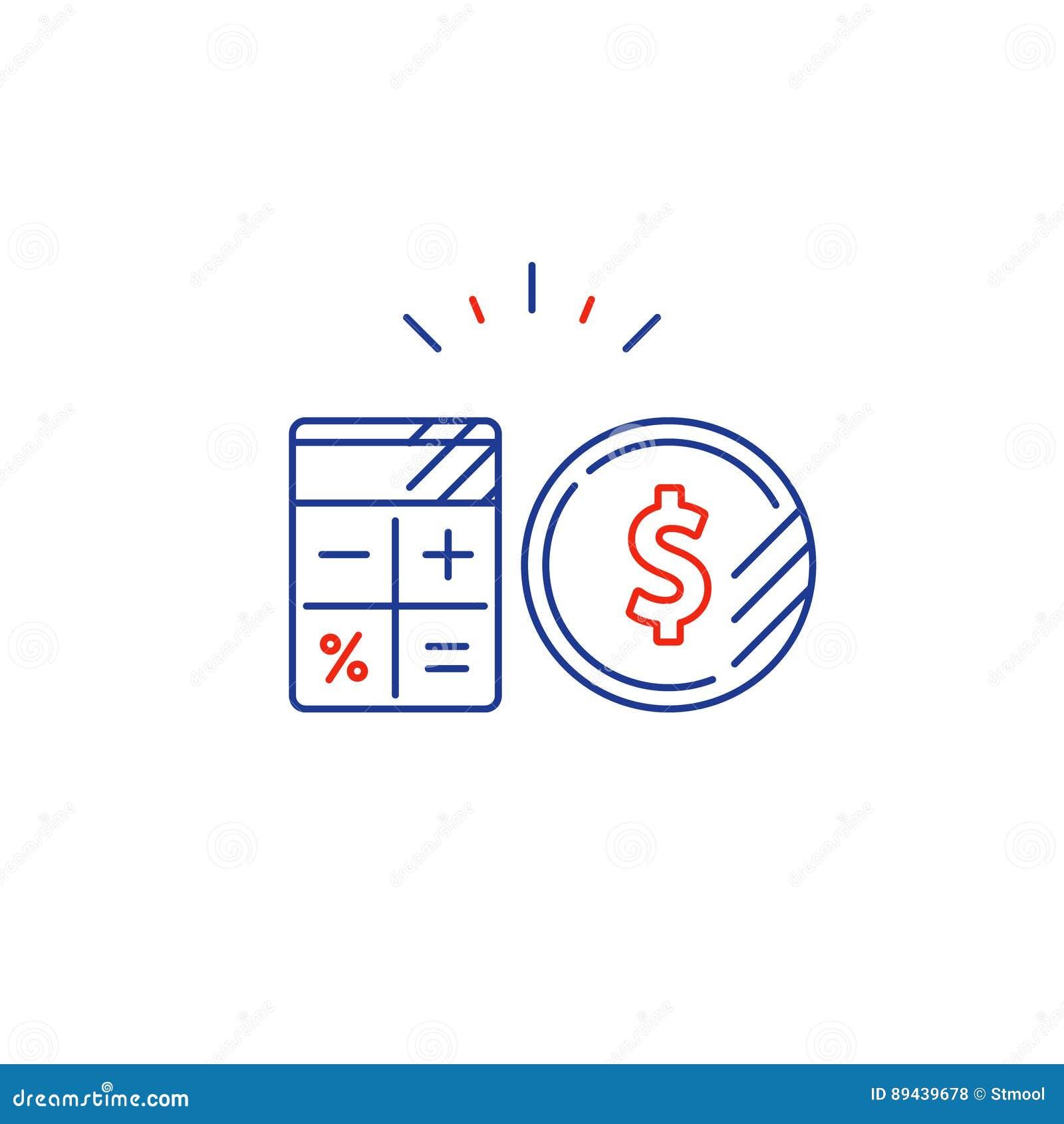 Tools and calculators