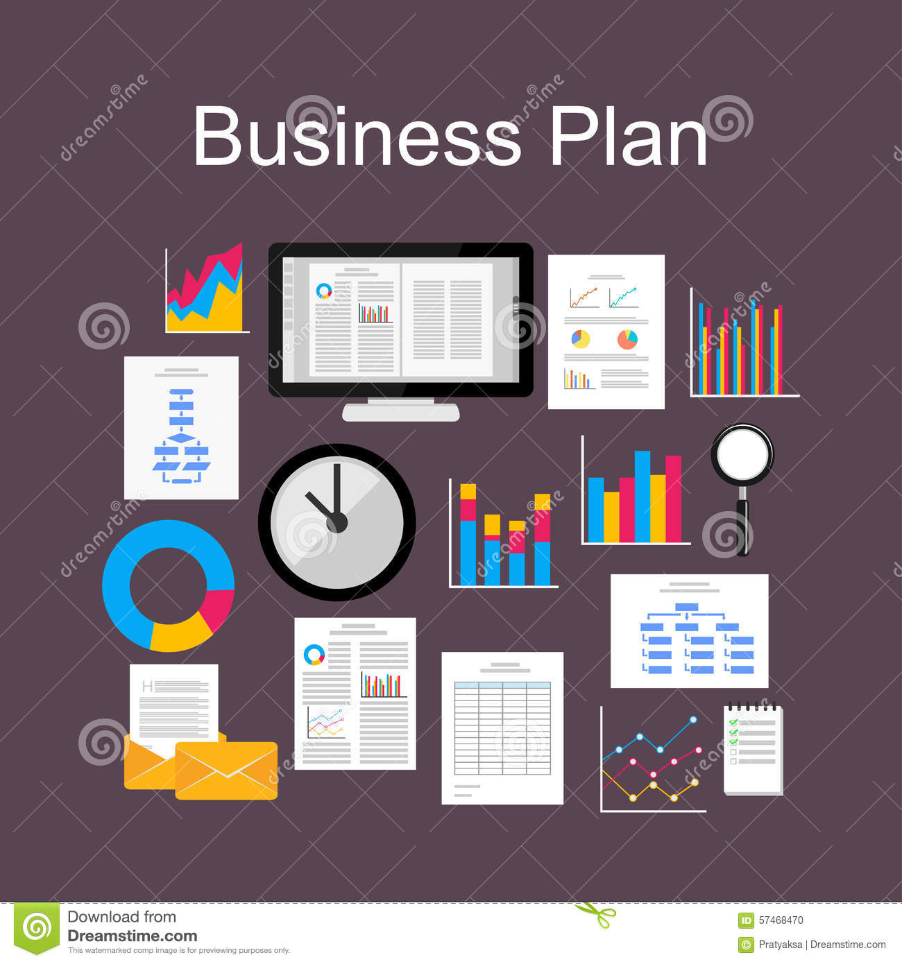 Business Plan Tools for Startups and Small Businesses